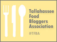 2013 TFBA Award Winners: Best Hot Dog to Best Wings
